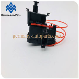 8k0 862 153 H Fuel Pump Parts Fuel Door Lock Audi A4 Q5 S5 A5 2009-2016